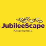 Jubileescape